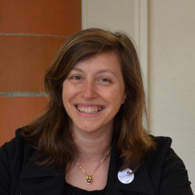 Claire de Mazancourt, mentor de Parti Civil.